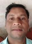 Eeshwar Jadhav, 25  , Khetia