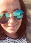 Olya, 22, Bila Tserkva