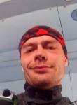 Рома, 38 лет, Полтава