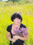 Bryunetka, 48, Nizhnekamsk