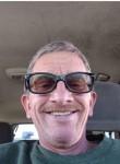 John, 48  , Miami