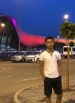 Aziz, 18  , Kunming