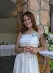 Katyushka, 24, Kherson