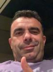 kostas, 32  , Athens