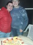 Alex, 26 лет, Casteltermini