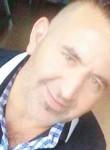 Hoblos, 48  , Beirut