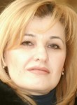 Irina, 53  , Saratov