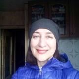 Larisa  Titova, 56  , Sala Consilina