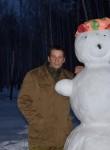 Vladimir, 38  , Shimanovsk