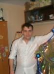 Vyacheslav, 37  , Gryazi