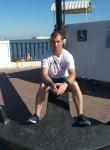 Aleksandr, 30  , Novomyshastovskaya