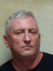 Sergey, 48, Russia, Chelyabinsk