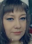 Marina Vladimi, 35, Novokuznetsk
