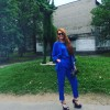 Kseniya, 40 - Just Me Photography 2