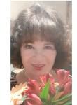 Lera, 53  , New York City