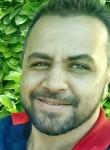 Don Bilo, 38  , Ben Mehidi