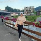 Інна, 34  , Zastavna
