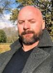 Altan Eren, 45  , London
