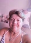 Dora, 58  , Warsaw