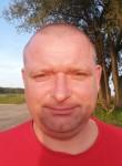 Sergey Misyukevich, 37  , Minsk