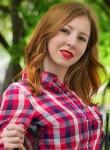 Ирина, 30, Kiev