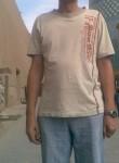 Viktor, 45  , Fergana