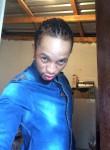kimbroh, 32  , Johannesburg