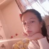 Eleni, 18  , Kalamata