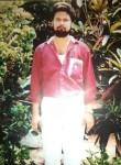 Kamlesh Kumar, 50 лет, Kanpur