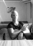 valeriy, 23, Pavlovsk (Voronezj)