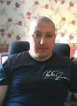 ALEKSEY, 31  , Novouralsk