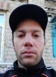 Aleksey, 37, Zaporizhzhya