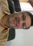 Dev, 59  , Mumbai