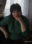 Tatyana, 44, Kantemirovka
