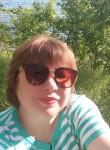 Lilia Lisevich, 52  , Zaporizhzhya