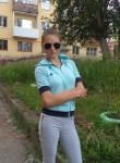 Yuliya, 21  , Solikamsk