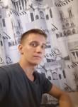 Dmitriy, 18, Noginsk