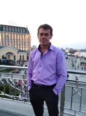 Stas , 43, Ukraine, Kirovohrad