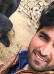 Nadeem, 29 лет, کراچی