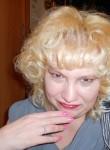 Svetlana, 46, Perm