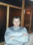 Vladislav, 53  , Tolyatti
