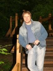 Viking, 43, Ukraine, Uman