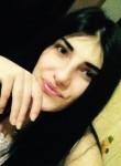 Фото девушки Irina из города Донецьк возраст 23 года. Девушка Irina Донецькфото