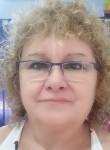 Ramona, 59  , Buenos Aires