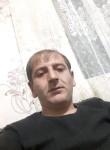 Arut, 31  , Tbilisi