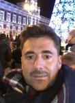 ronnyheart, 44  , Castello de la Plana