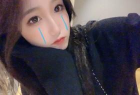 李xin, 26 - Just Me