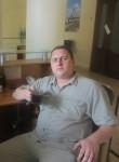 Андрей, 35, Kiev