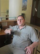 Андрей, 35, Ukraine, Kiev