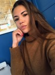 Tatyana, 27, Moscow
